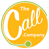 TheCall.Company